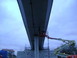puente pontevedra