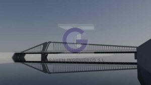 puente rio guadalete