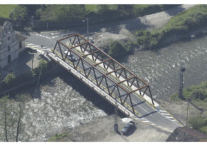puente trubia